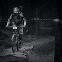 Photo of Marc PURKISS at Hamsterley