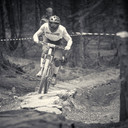 Photo of Paul FLETCHER at Hamsterley