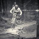Photo of Paul FLETCHER (1) at Hamsterley