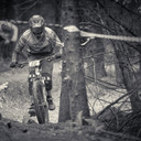 Photo of Dylan BELLERBY at Hamsterley