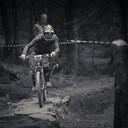 Photo of Glen SCOTT at Hamsterley