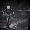 Photo of Shaun SIDEBOTTOM at Hamsterley