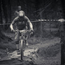 Photo of Martyn PARKINSON at Hamsterley