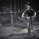 Photo of Liam MCDONALD at Hamsterley