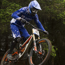 Photo of Maxime CIRIEGO at Fort William