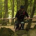 Photo of Rider 498 at Pippingford