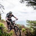 Photo of Brendan MURRAY at Sliabh Bhui, Co. Wexford