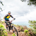 Photo of Will POWDERLY at Sliabh Bhui, Co. Wexford