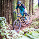 Photo of Barry TRAVERS at Sliabh Bhui, Co. Wexford