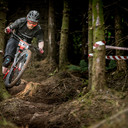 Photo of Michael LEE at Sliabh Bhui, Co. Wexford