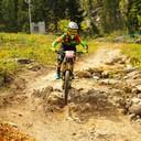 Photo of Braxton KUHL at Mt Hood, OR