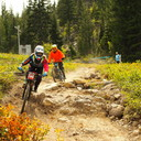 Photo of Sierra SEMSAK at Mt Hood