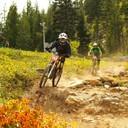 Photo of Taylor OSTGAARD at Mt Hood