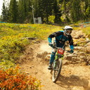 Photo of Matt GROVES at Mt Hood, OR