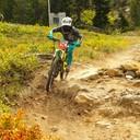 Photo of Wyatt MCKENZIE at Mt Hood, OR
