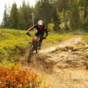 Photo of Todd ERICKSON at Mt Hood, OR