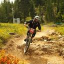 Photo of Bijan DANIALI at Mt Hood, OR