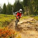 Photo of Mason GOOD at Mt Hood, OR