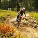 Photo of Daniel MCMASTER at Mt Hood, OR
