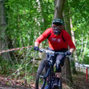 Photo of Linas KUPSTYS at Aston Hill