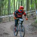 Photo of Ben ROBERTS (mas1) at Aston Hill