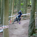 Photo of Tom HUMPHRIES at Aston Hill