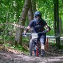 Photo of Rob TAYLOR at Aston Hill
