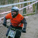 Photo of Stephen FENNER at Aston Hill