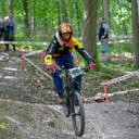 Photo of Rider 46 at Aston Hill