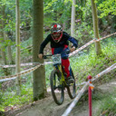 Photo of Bailey COX at Aston Hill