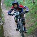 Photo of Deron HARBISON at Aston Hill