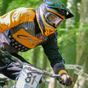 Photo of Nathan THOMSON at Aston Hill