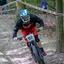 Photo of Bradley SMITH at Aston Hill