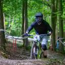 Photo of Matthew HAMBLIN at Aston Hill