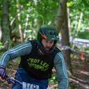 Photo of Ben CARRIGAN at Aston Hill