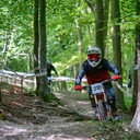 Photo of Adam KAHL at Aston Hill