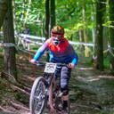Photo of Rider 20 at Aston Hill