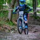 Photo of Matt FLIS at Aston Hill