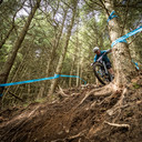 Photo of Andrew MEE at Glentress