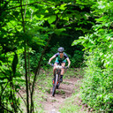 Photo of Cassie SMITH at Kanawha State Forest, WV