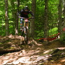 Photo of Jacob LANGLOIS at Thunder Mountain, MA