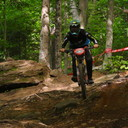 Photo of Riley WEIDMAN at Thunder Mountain, MA