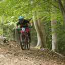 Photo of Rachael GURNEY at Pippingford