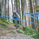 Photo of Geraint FLORIDA-JAMES at Glentress