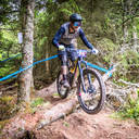 Photo of Wayne BUCKINGHAM at Glentress