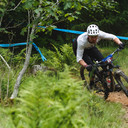 Photo of Gary FORREST at Glentress