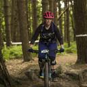 Photo of Sarah WATT at Pippingford