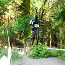 Photo of Tom PRYCE-JONES at Forest of Dean