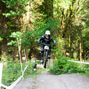 Photo of Robert WANLESS at Forest of Dean