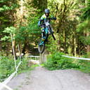Photo of Finlay WANLESS at Forest of Dean